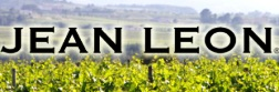 Jean Leon online at TheHomeofWine.co.uk